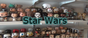 Funko-Pop-Star-Wars