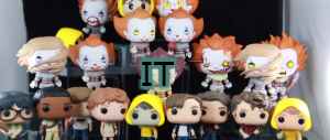 coleccion-funko-pop-It