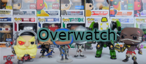 figuras-funko-pop-vinyl-overwatch