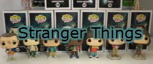 figuras-funko-pop-vinyl-stranger-things