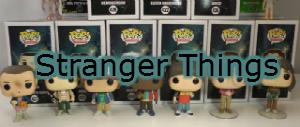 figuras-funko-pop-vinyl-stranger-things