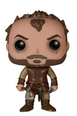 funko pop vikings ragnar
